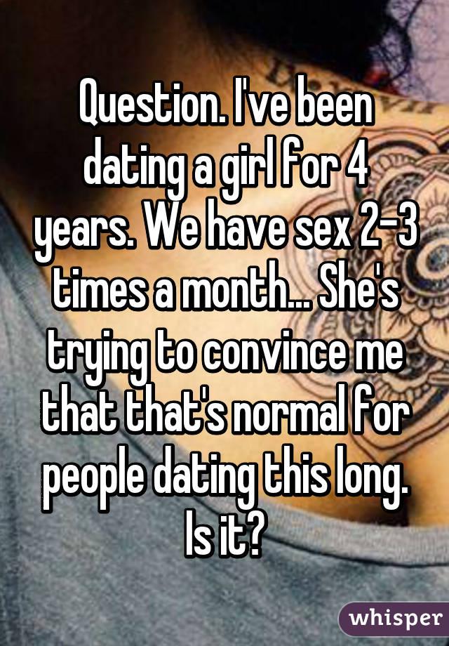 firstmet dating review