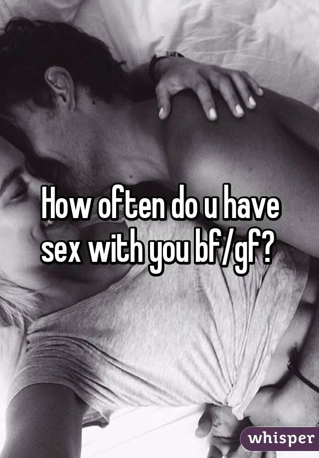 Hot sex women free online videos