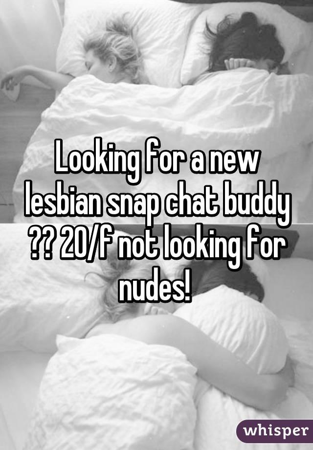 black lesbian Chat