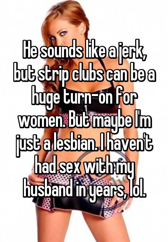lesben sex soounds