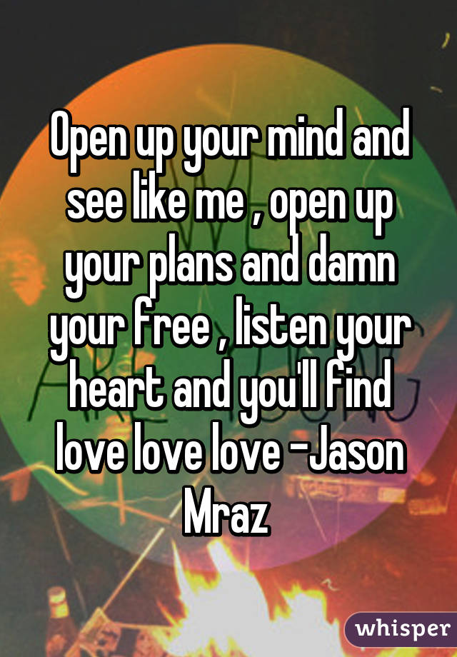 find love free