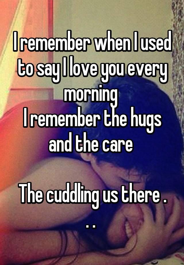 Cuddlingus