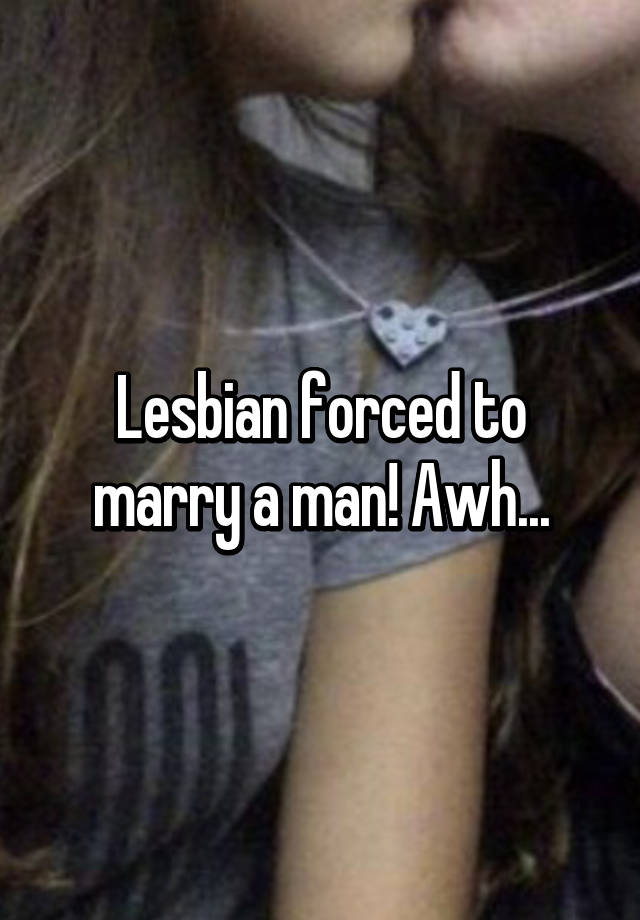 forced-lesbian-love