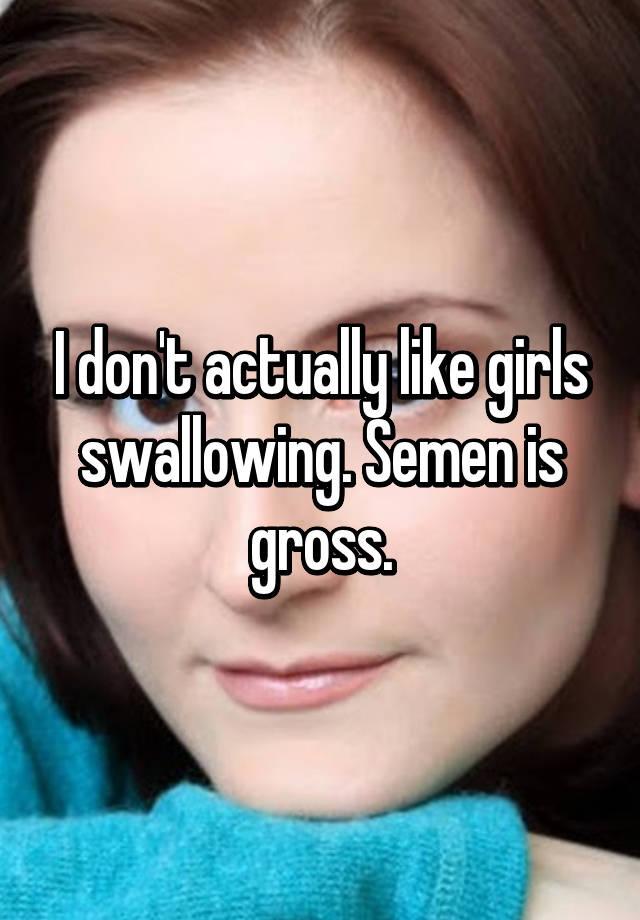 Girls sucking multiple cocks