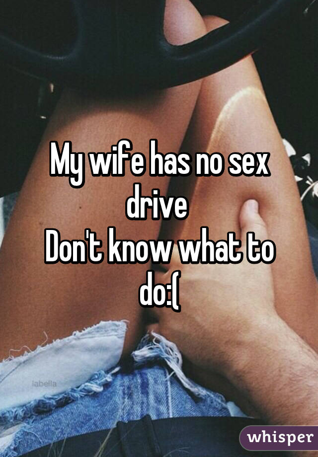 My wife wants to be spanked