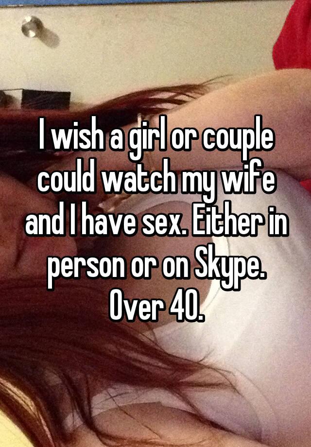 Sex full figure woman