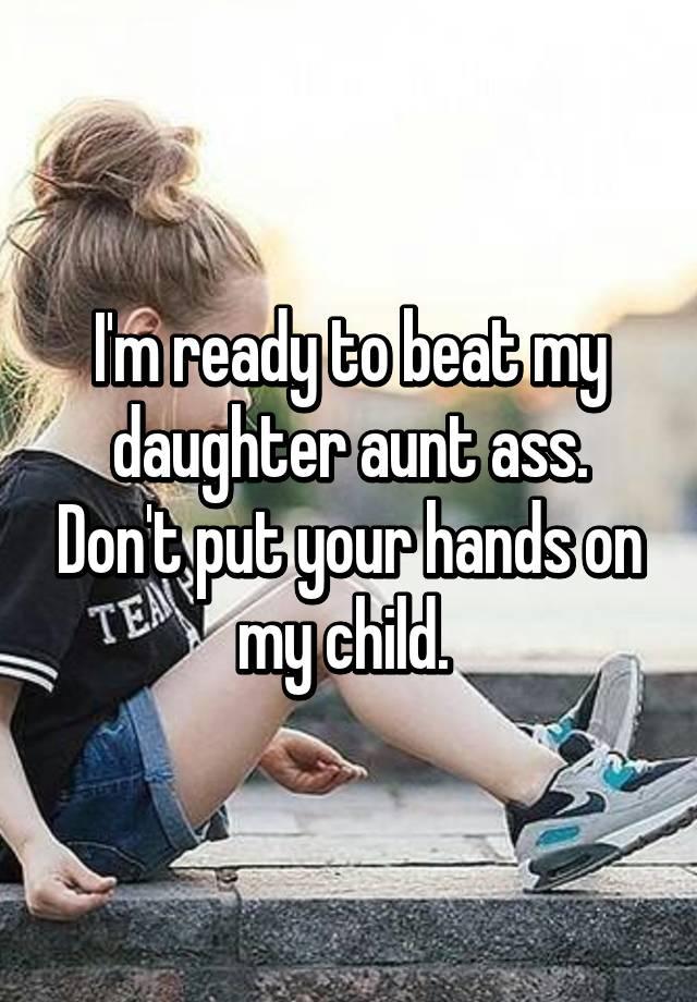 my-daughter-ass-girls