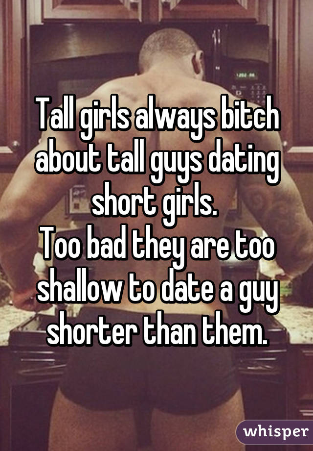 Bodybuilder Dating Meme About Bitches Being Friends Before Dating