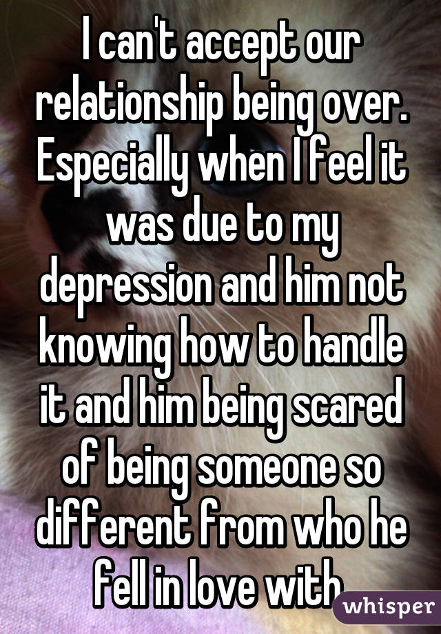 Bodybuilder Hookup Meme About Bitches Being Friends Before Lovers