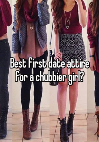 first date attire