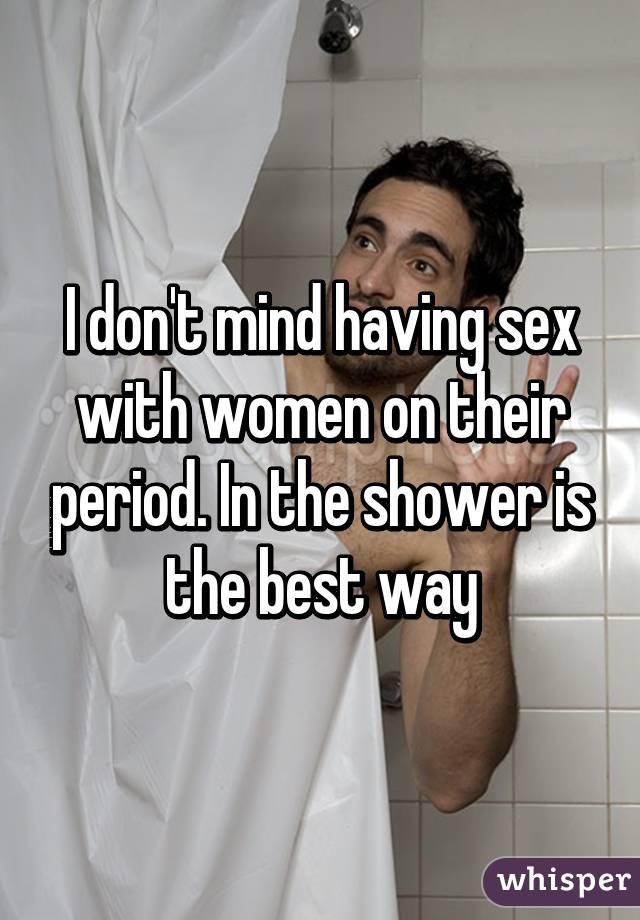Charile Sheen Pornstar