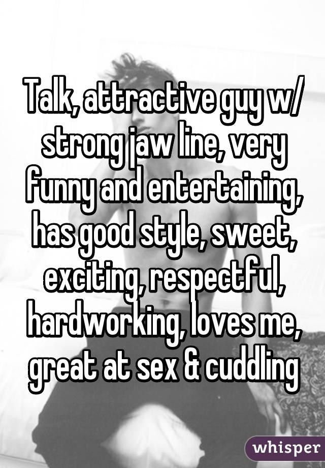 very funny sex pics