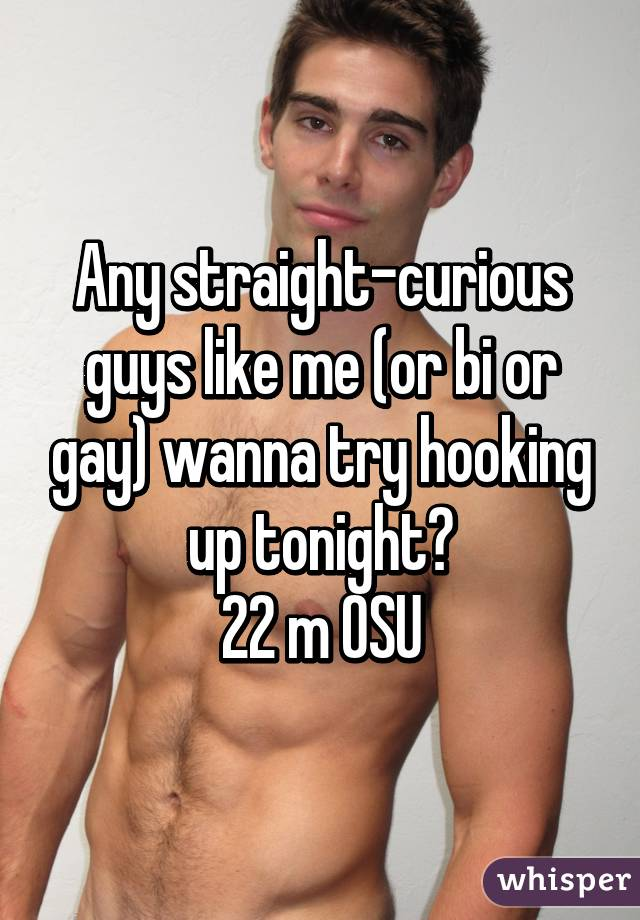 Gay guys eating ass free