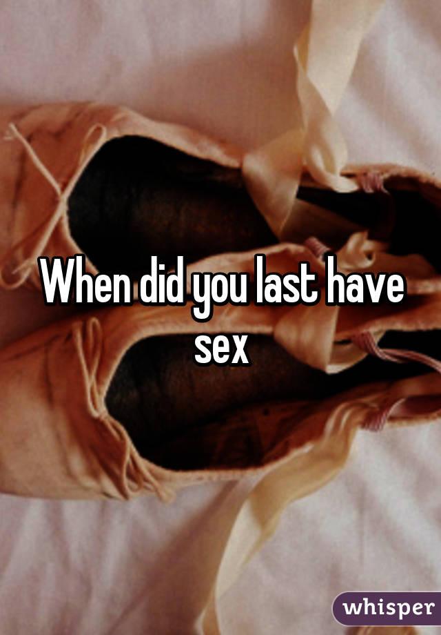 Asian boy anal nude