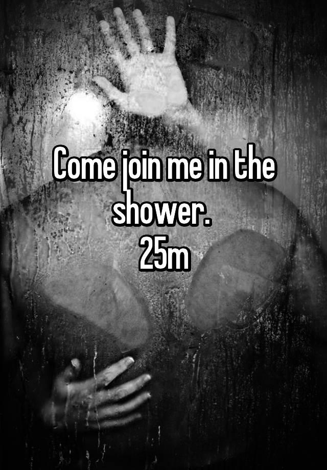 Son Fuck Mom The Shower