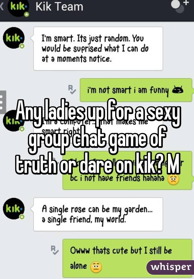 women She's dating site messages such slut, love