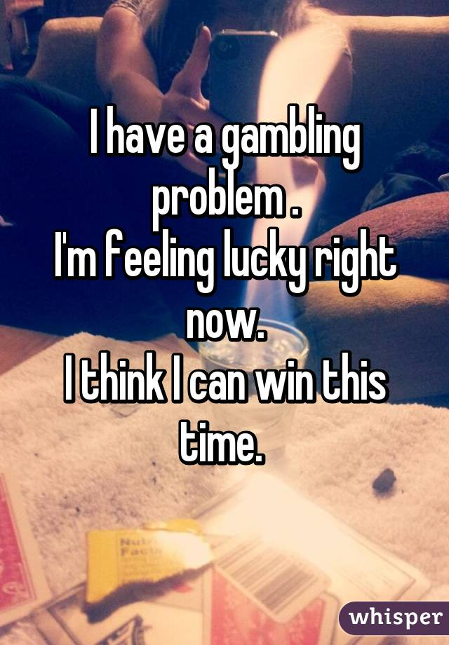 Craps what is a lay bet