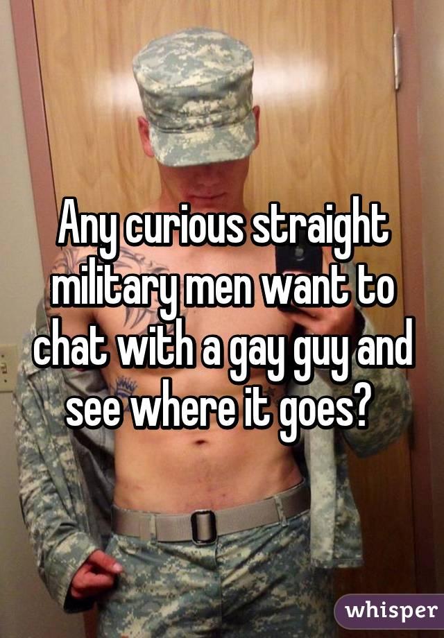College locker gay