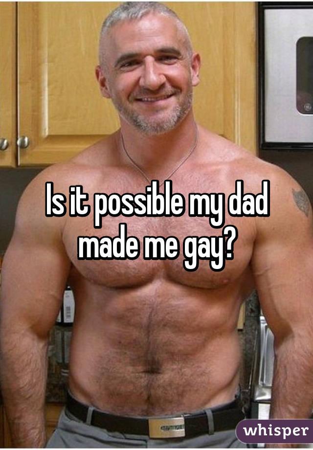 Hot older gay