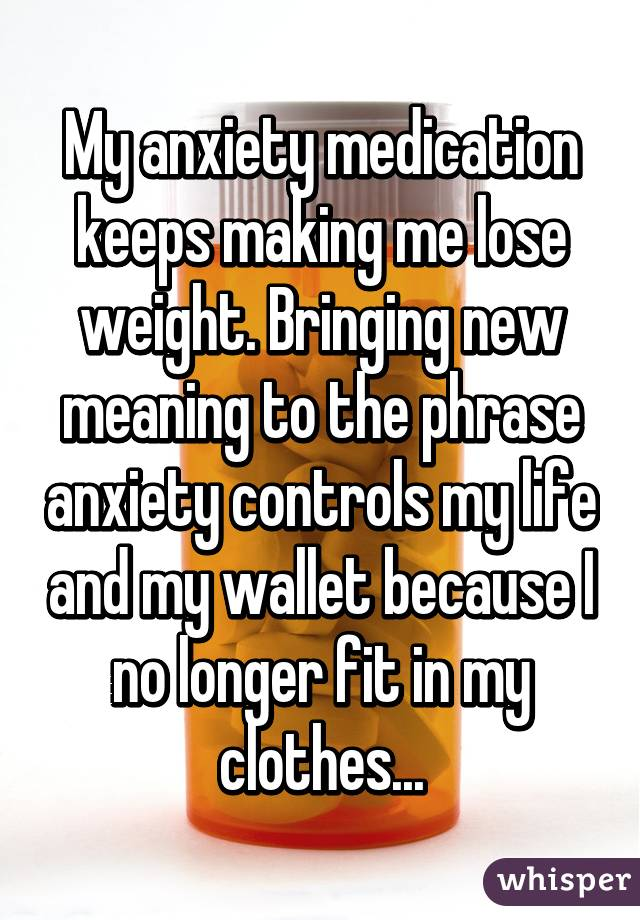 How to motivate others to lose weight picture 7