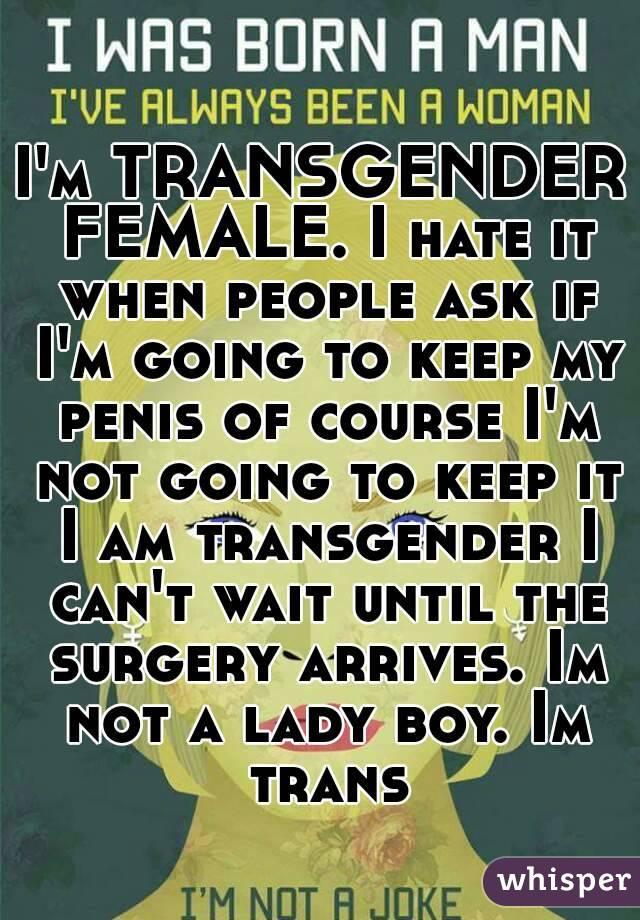 FTM dating site Archives Transgender Magazine