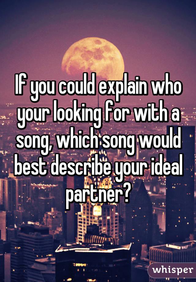 カーテン、ライト超ホットな熟女は、非常にハードシングルを探して