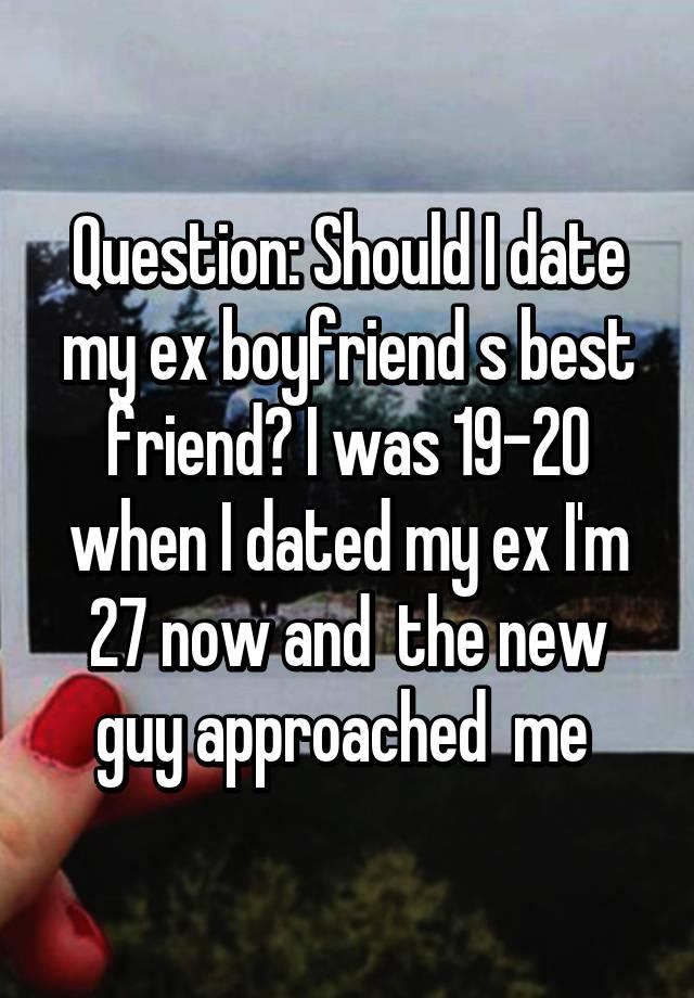 dating husbands best friend