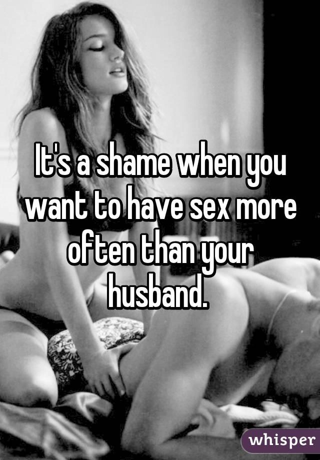 Strapon Better Than Men