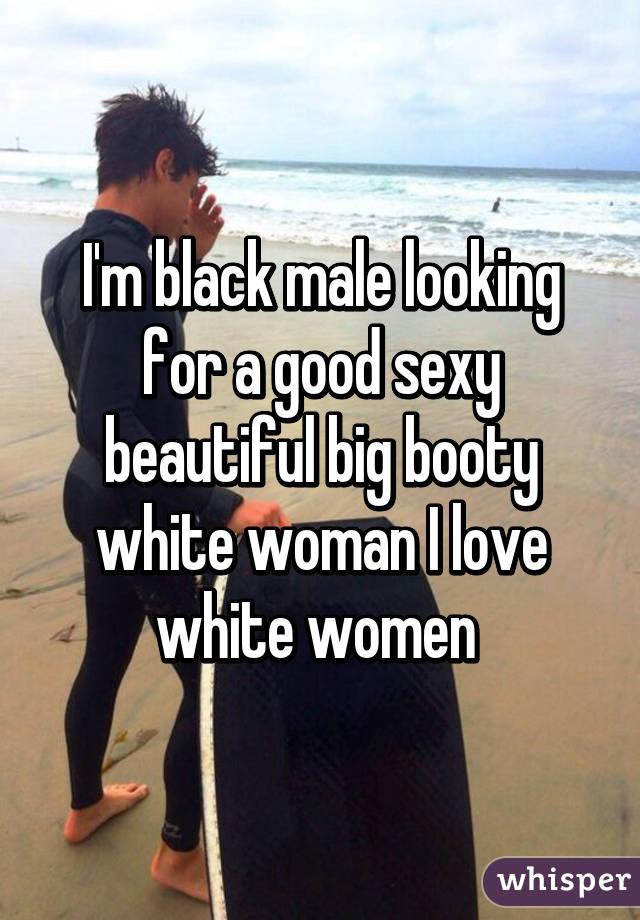 Sexy big booty white women