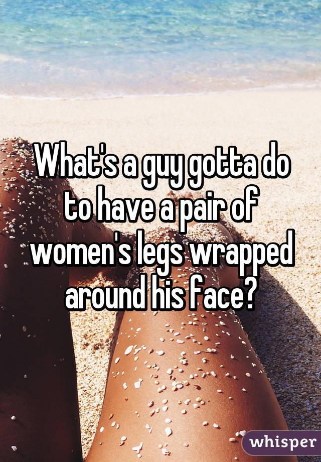 Hot police woman boobs porn