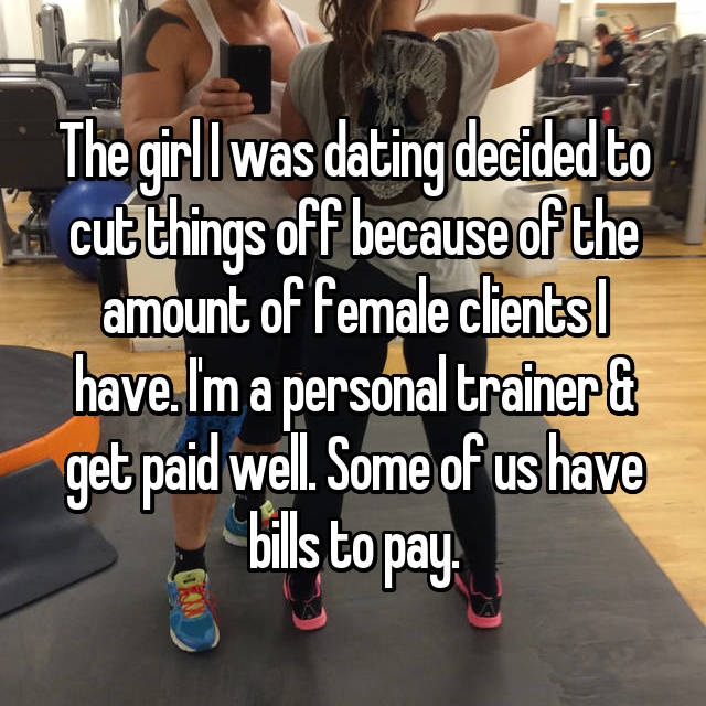 dating-a-female-personal-trainer-women