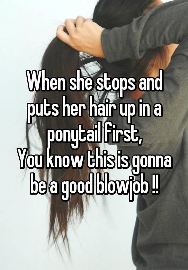 job lyrics Blow
