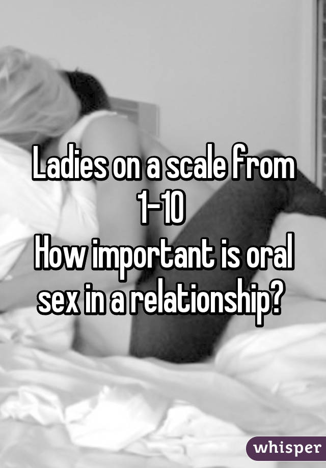 How important is sex in a relationship youporn pic