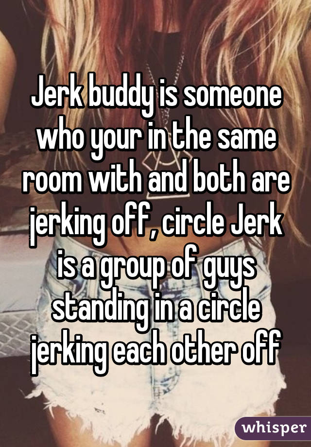 hot-naked-circle-jerk-off-thumbnails-babes