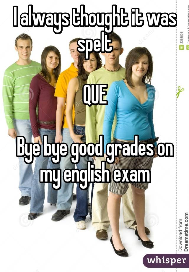 exam movie download in english