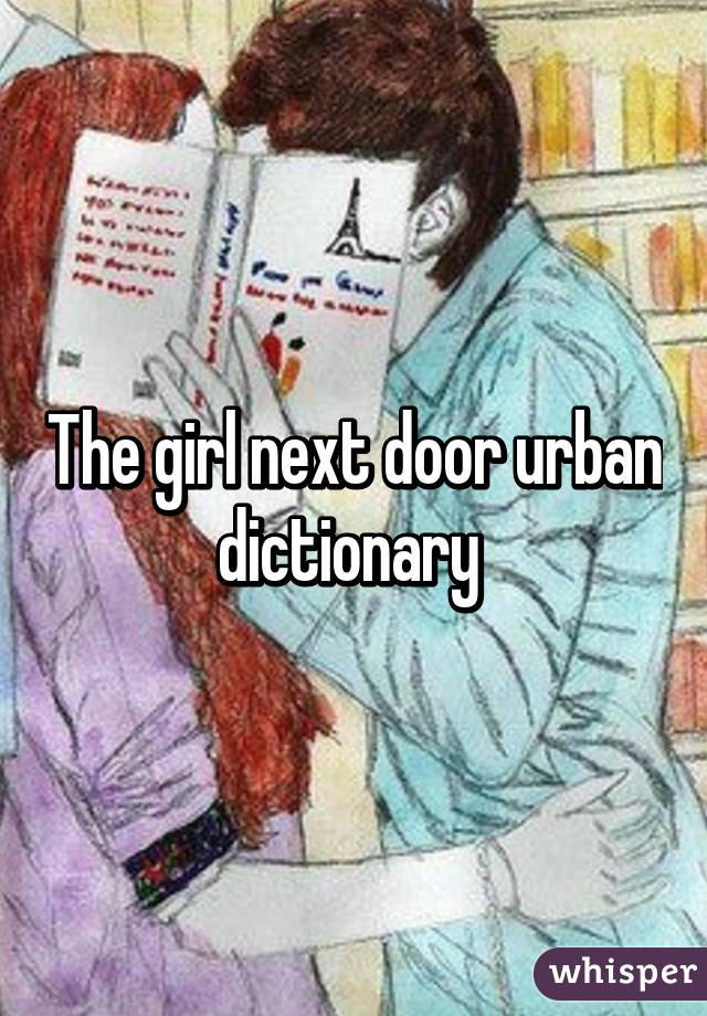 sc 1 st  Whisper : door dictionary picture - pezcame.com