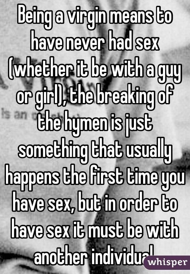 right! Kim possible lesbian yuri sex for that interfere