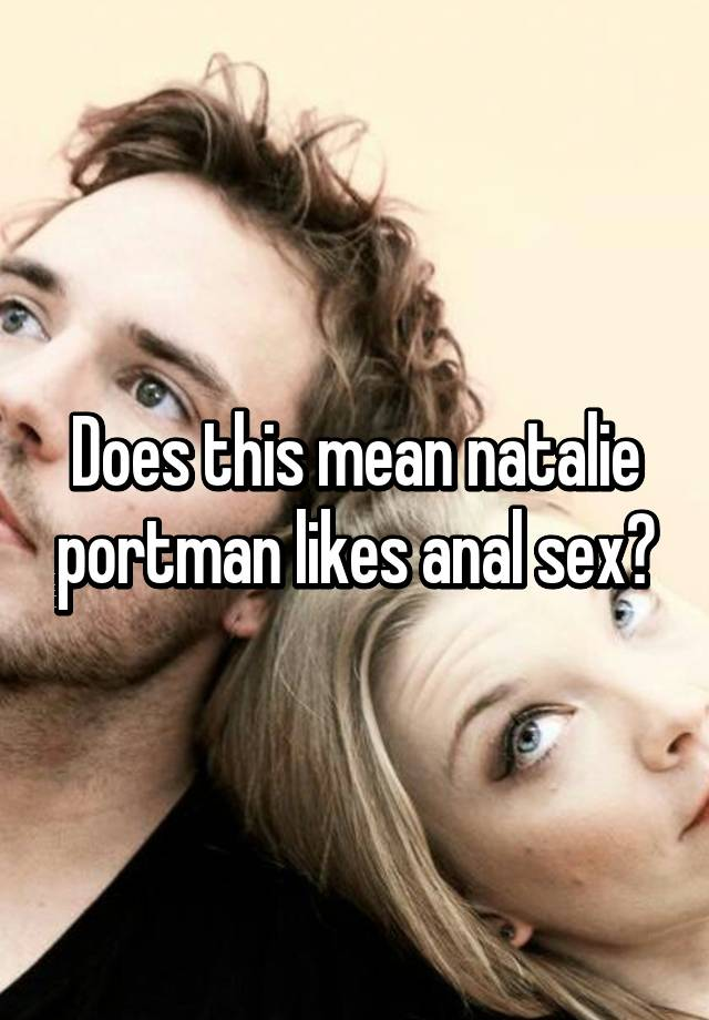 Emylie olsen fake sex