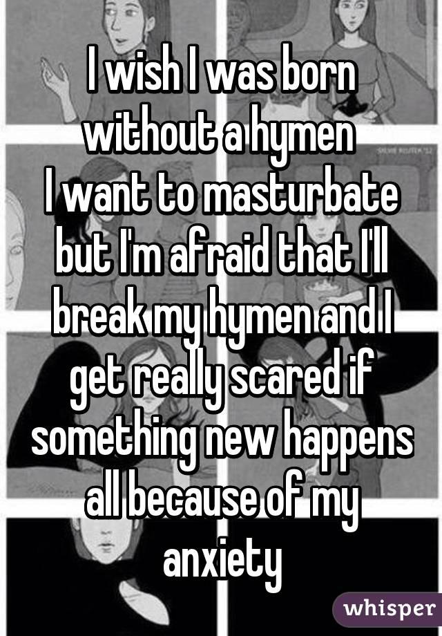 Softcore hardcore sex
