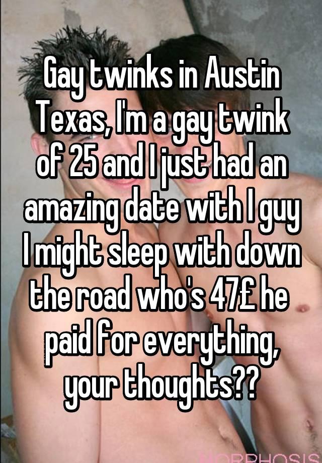 gay sex dating in trigueros es in Texas