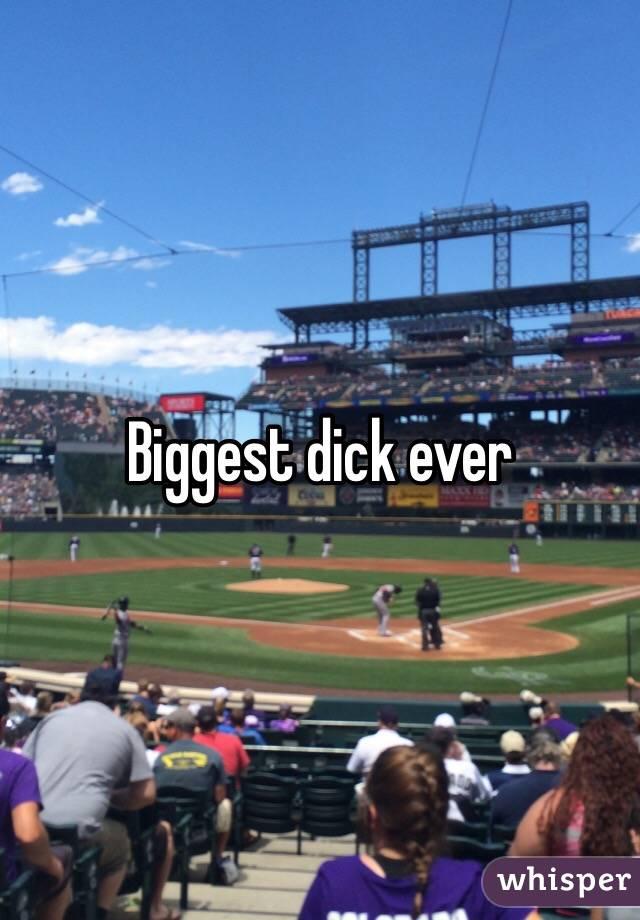 Woman Sucks Dick
