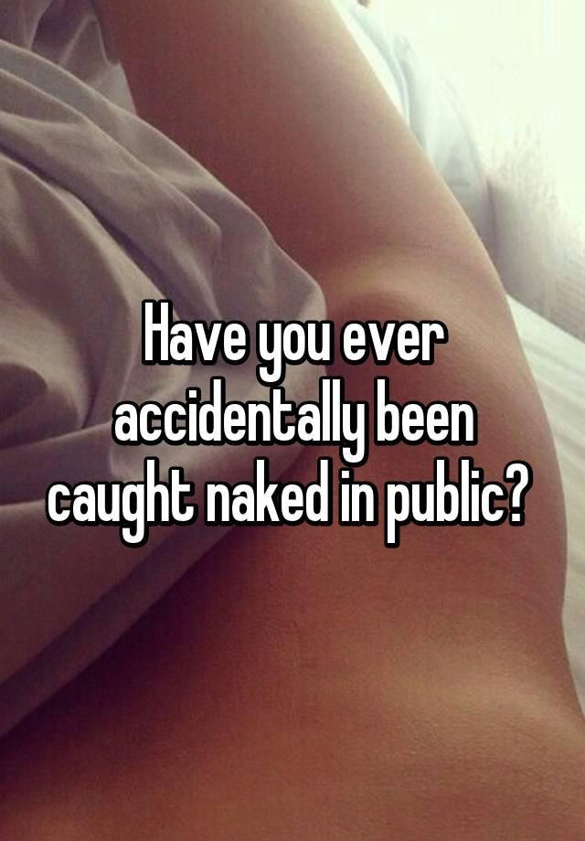Film clips sites naked