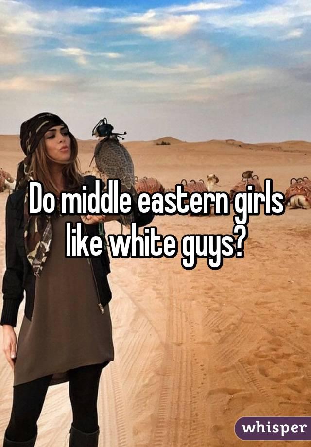 Middle eastern lesbians girls