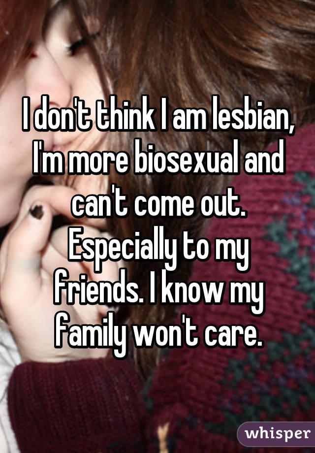 Meet Bisexuals Online