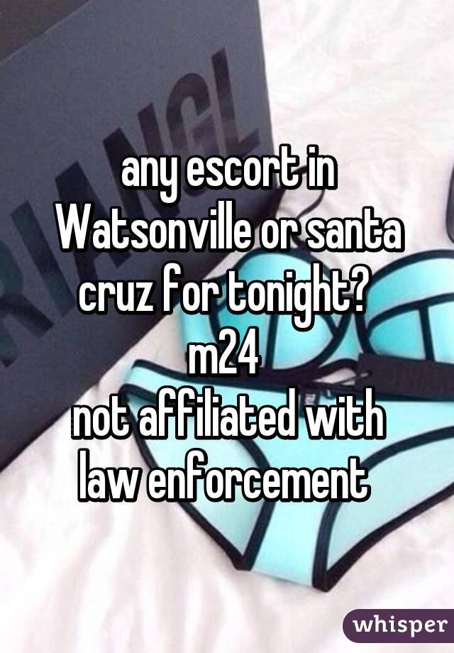 escort tonight