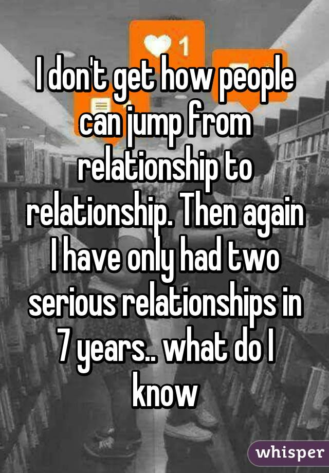 Can two addicts have a healthy relationship