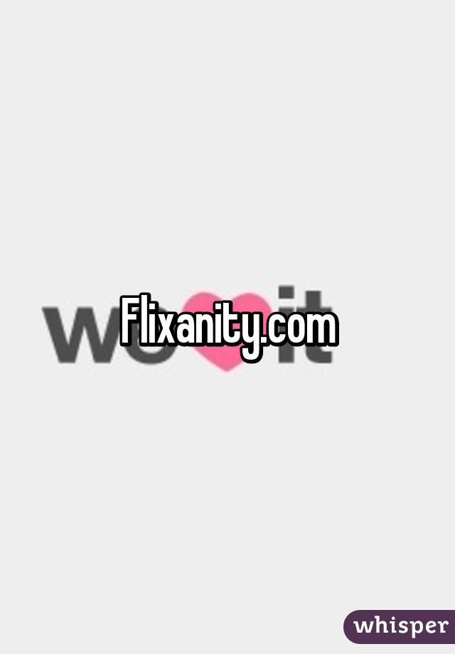 flix anity
