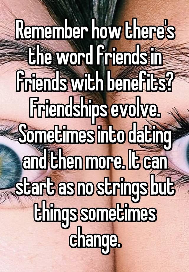 Dating My Ex Wifes Best Friend