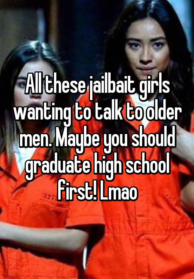 Consider, Jailbait girls in bed