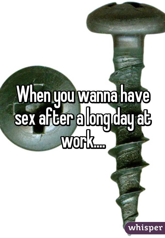 Amateur After Party Sex